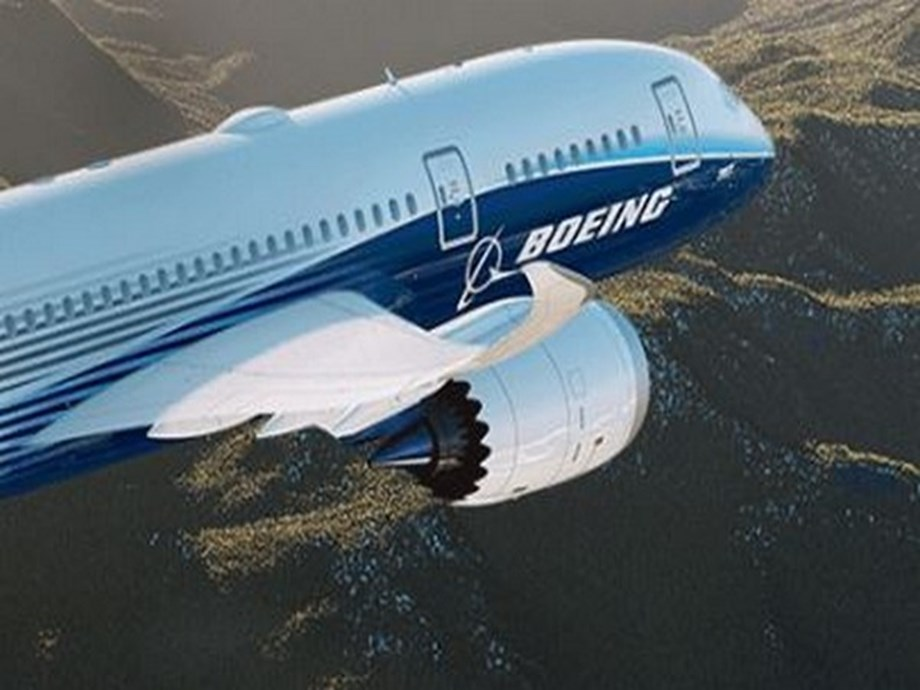 EASA to conduct Boeing 737 MAX flight tests this month