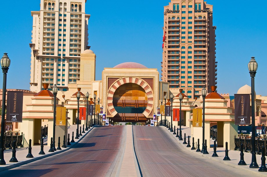 Qatar Investment Authority new strategy to put money in sovereign wealth fund
