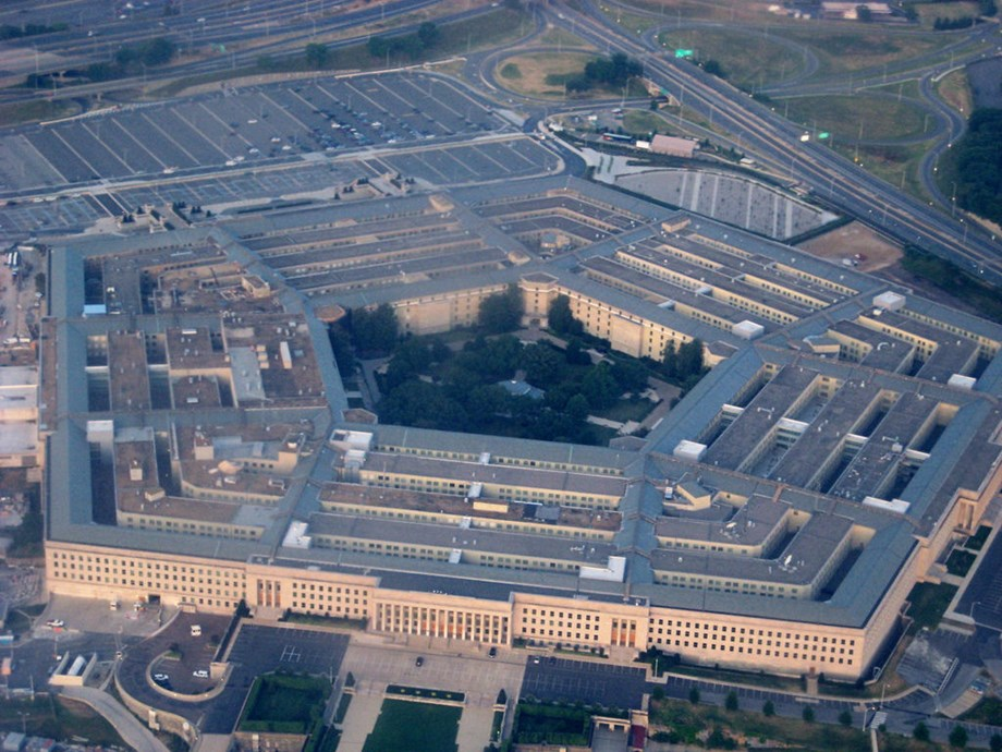 Pentagon privately voiced concerns about Afghan war- Washington Post