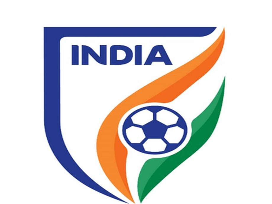 AIFF issues show-cause notice to ATK, Kerala Blasters head coaches