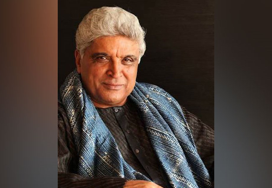 Anil Kapoor wishes Javed Akhtar on his 75th birthday
