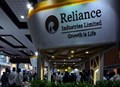 Reliance seeks to counter India plastics pushback with new road project