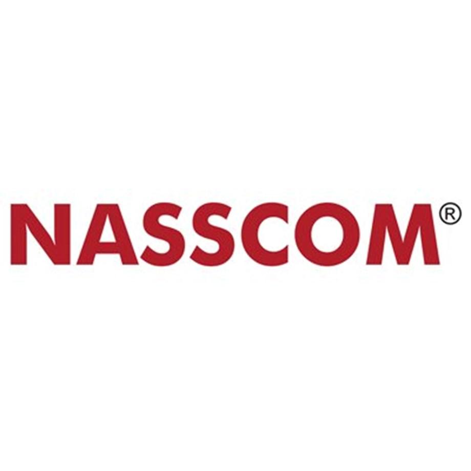Nasscom, British Council partner to enhance English proficiency of IT-BPM employees