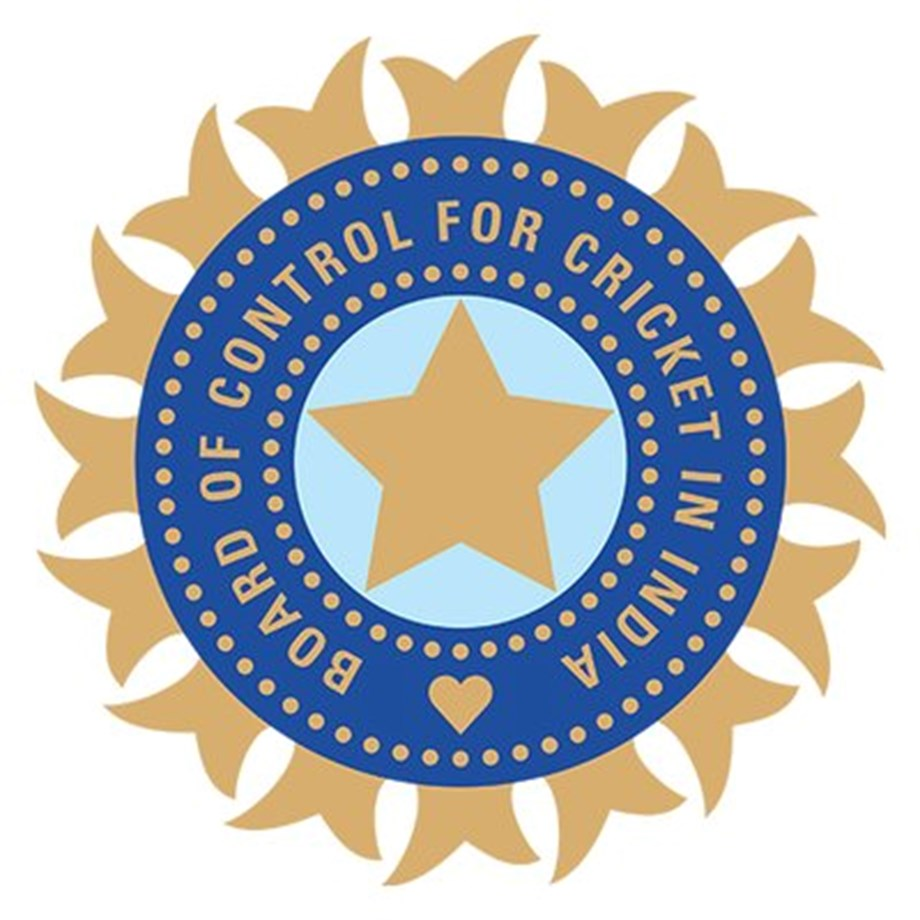 BCCI president 'disregarded protocol' during India-Aus ODI: Diana Edulji