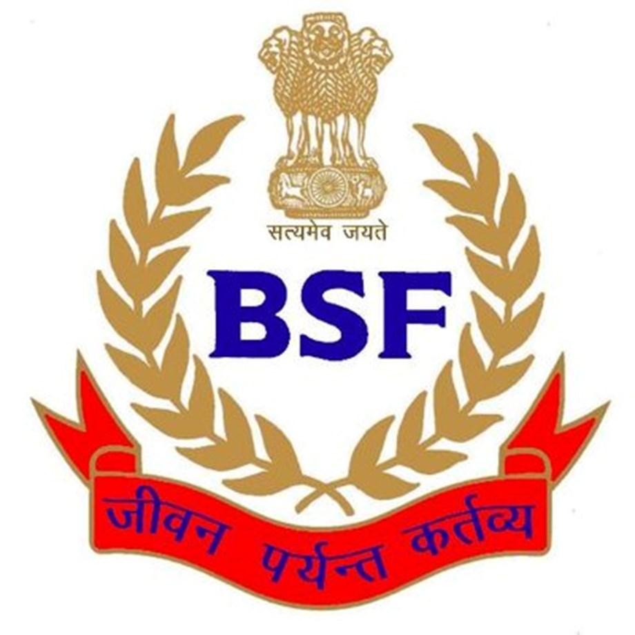 BSF jawan injured in mine blast along LoC
