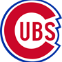 Cubs give Ross 3-year contract as manager