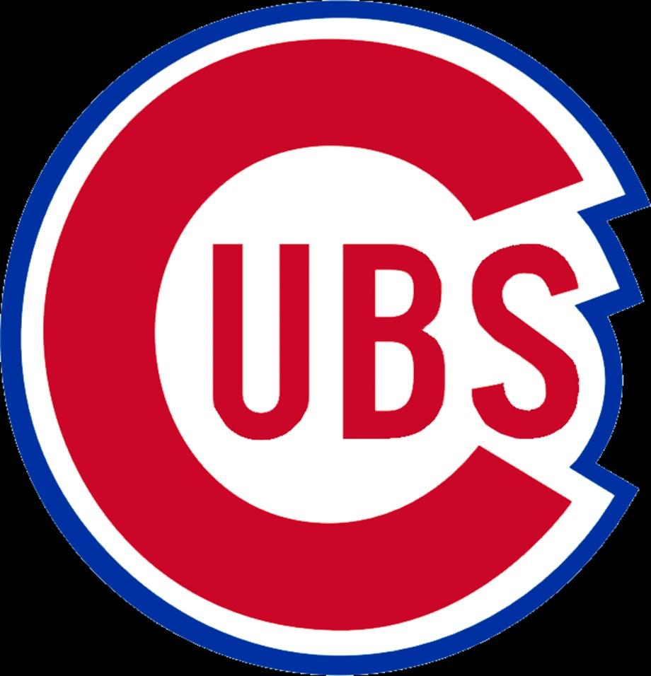 Quintana 7 scoreless innings lift Cubs win over Marlins