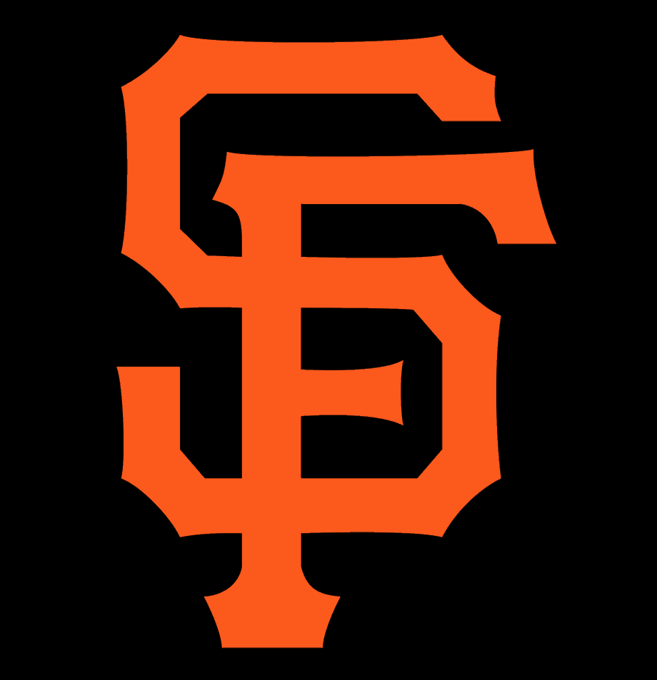 Giants thrashes Nationals with 4 run lead victory