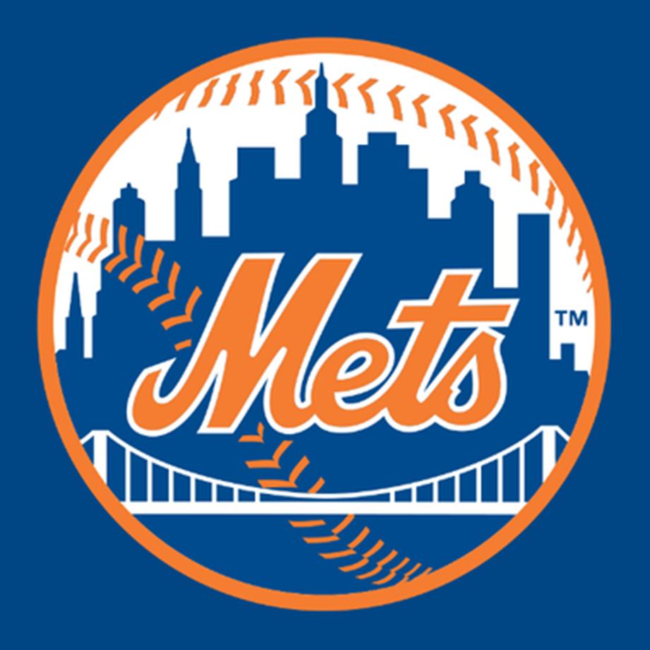 Phillies 10 run lead win over Mets