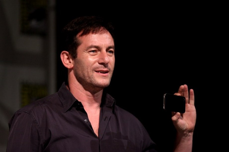 I know 'dozen men' who should be in prison for harassing women: Jason Isaacs