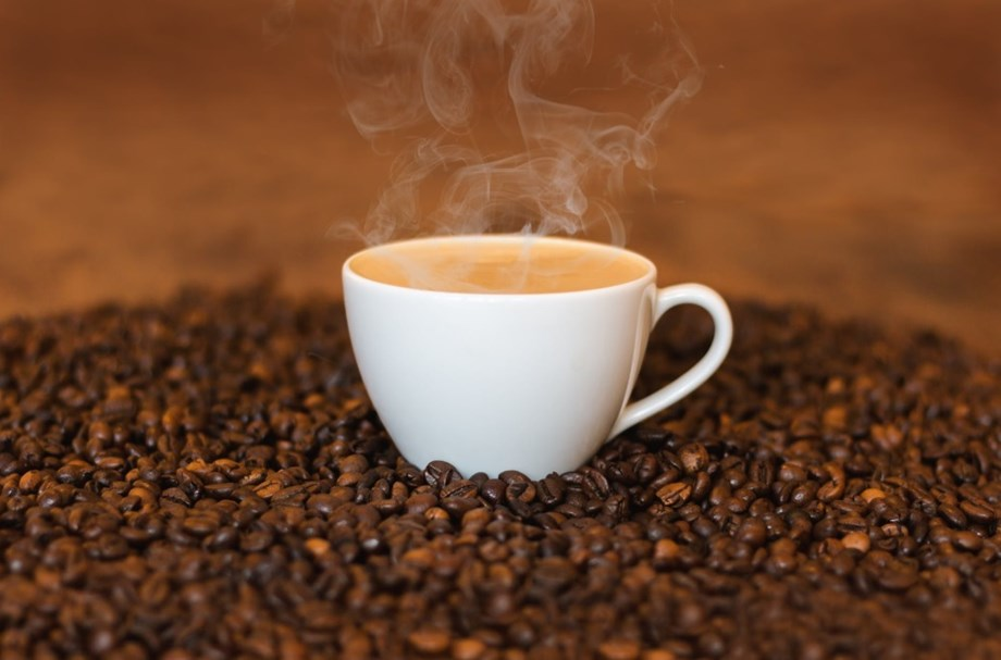 Yaoundé hosts Festicoffee festival in association with Ministry of Trade
