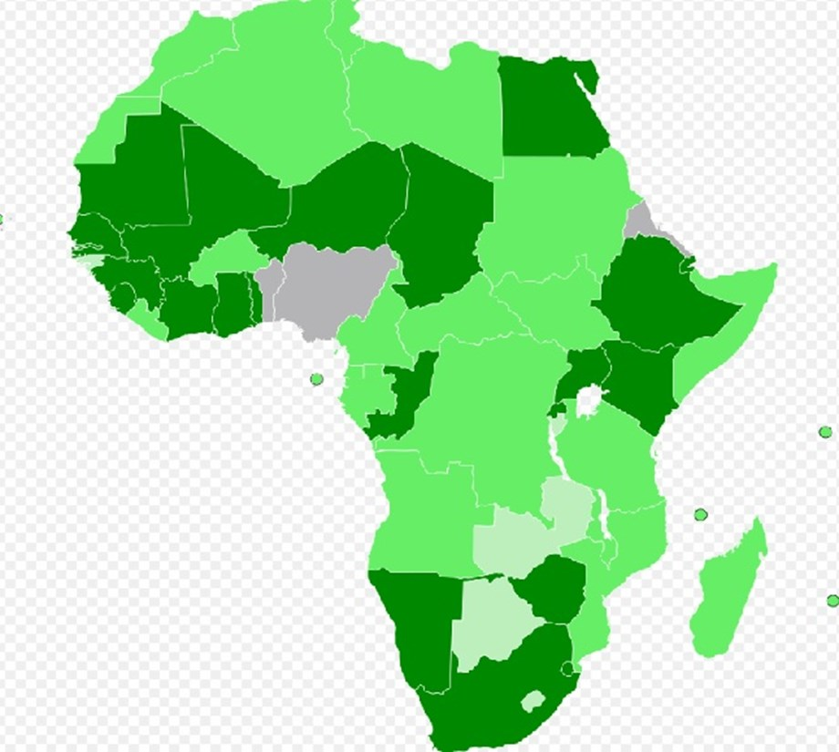 Cameroon: ECA's workshop in Yaoundé to implement Africa Continental Free Trade Agreement