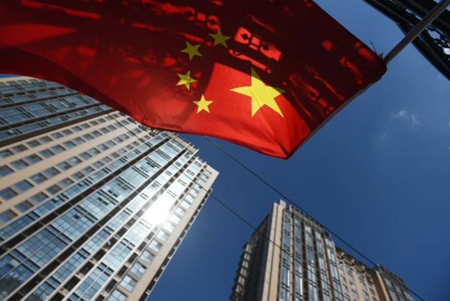 China's growth rate may drop by 1 pct due to trade war with US