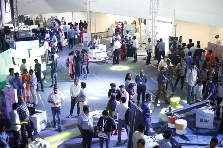 Britain to tap Kerala's Maker Village to set up start-up companies
