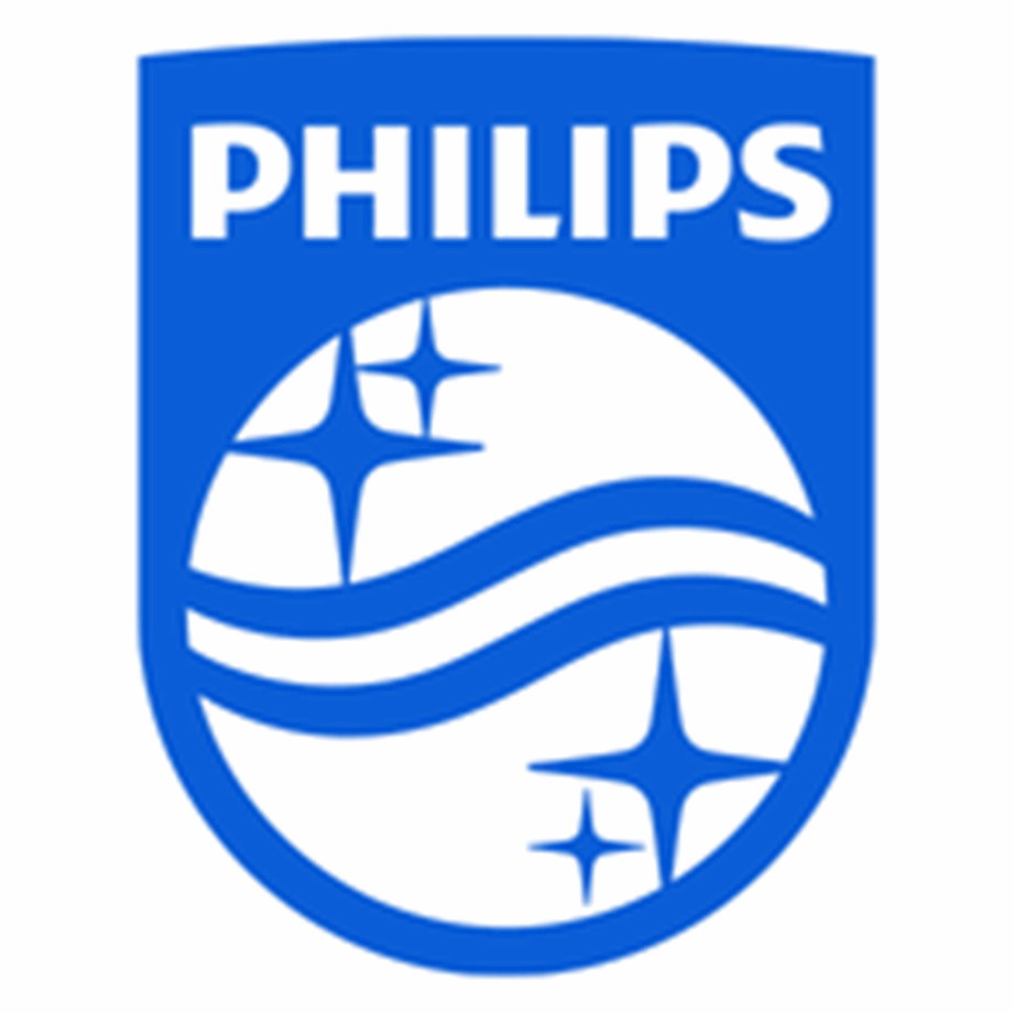 """TPV Announces the Availability of the Revolutionary 65"""" Ambilight Philips Television in India"""