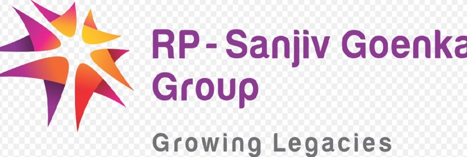 CESC records 9 pct increase, announces net profit of Rs 309 cr in FY19