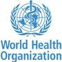 WHO launches initiative to boost insulin access for diabetics