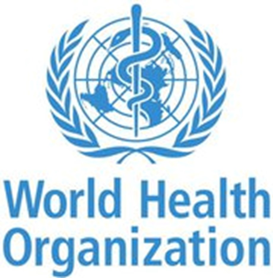 WHO urges to accelerate efforts to fulfill commitments to achieve UHC