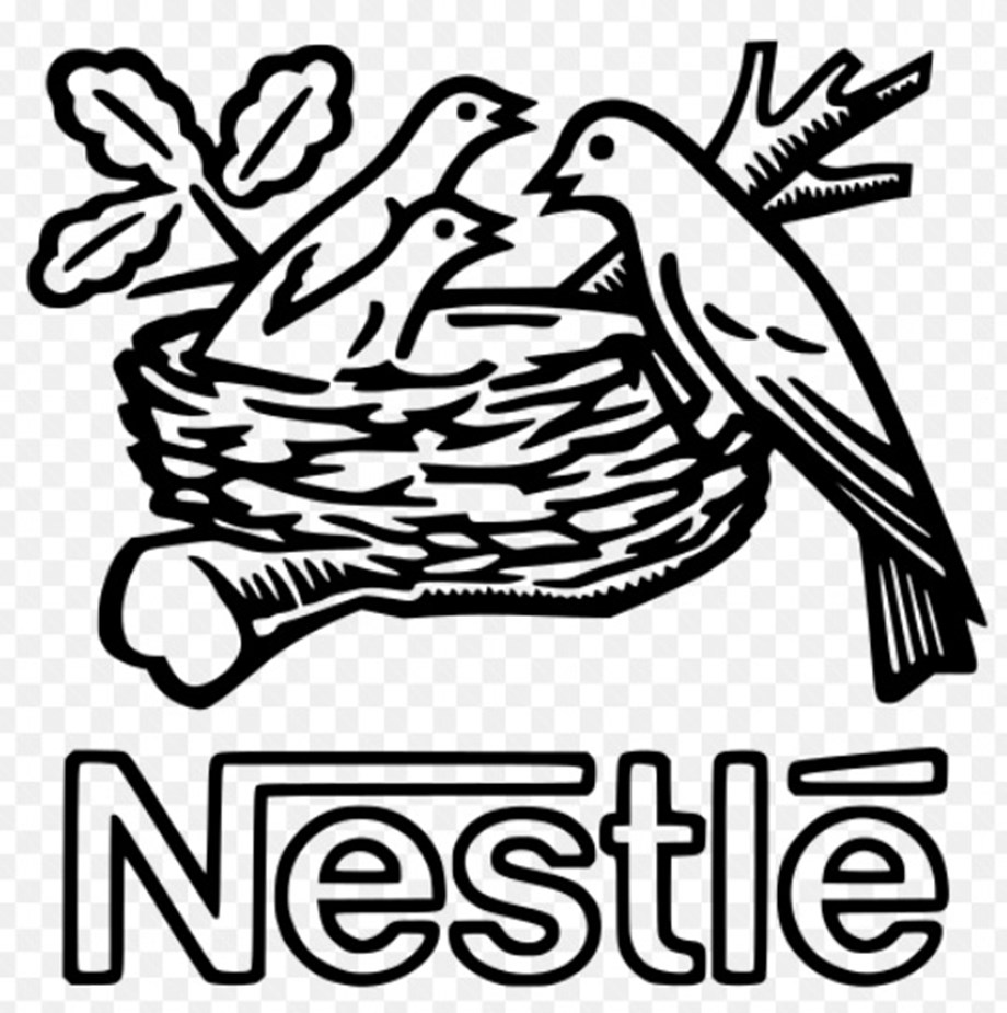Nestle seeks to foray into 'organic' food products in India considering 10.9 pct growth
