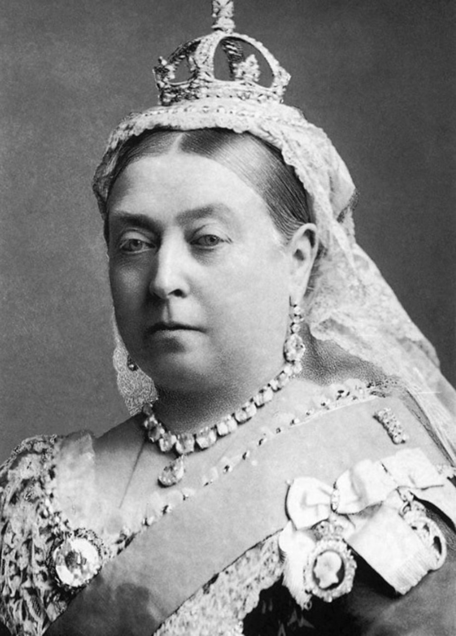India to be central theme of new Queen Victoria exhibition on her 200th birth anniversary