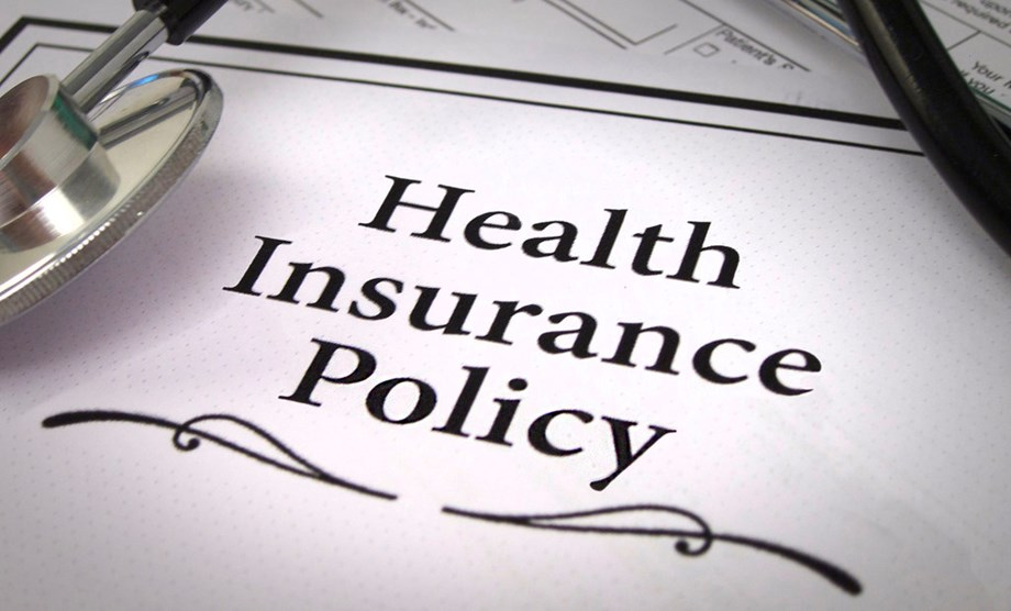 Health insurance policy packages may soon offer vouchers for gym membership, protein supplements