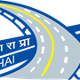 NHAI implemented FASTag on pan India basis to remove bottlenecks on toll plazas