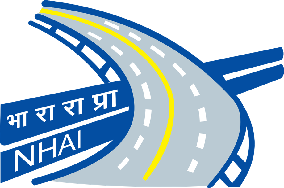NHAI invites proposal for construction of National Highways for stretches