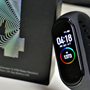 Mi Band 4 India launch delay: Can it outperform the competition?