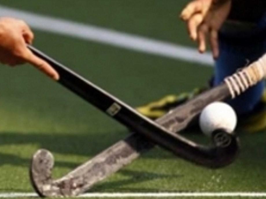 Indian junior hockey team beats Malaysia 4-2 in Sultan of Johor Cup