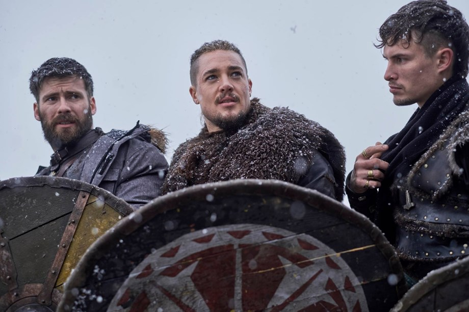 The Last Kingdom Season 4 update: More on time jump, What latest we know