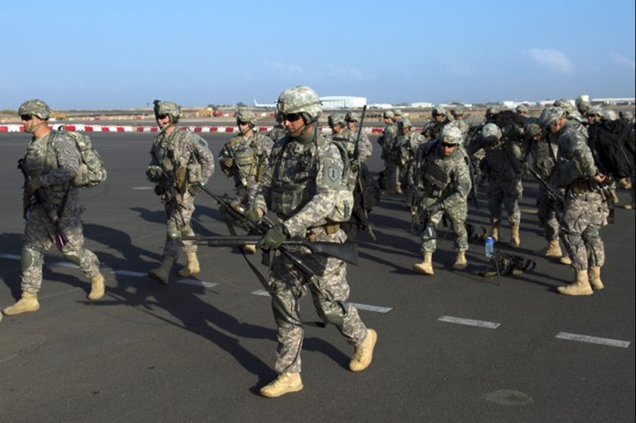 Sudanese tribes sign peace deal after deadly clashes in Port Sudan