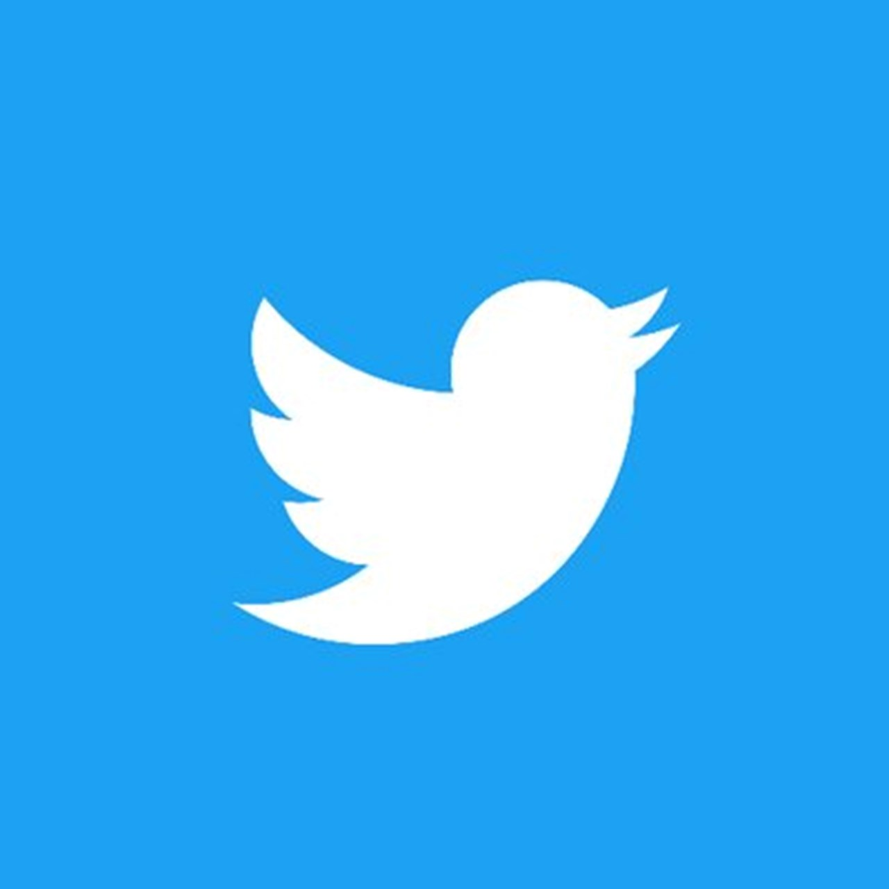 Ahead of US mid-term polls, Twitter launches 'BeAVoter' campaign