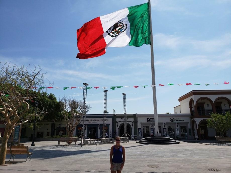 Markets anxious over Mexico president Obrador's 'true colors'
