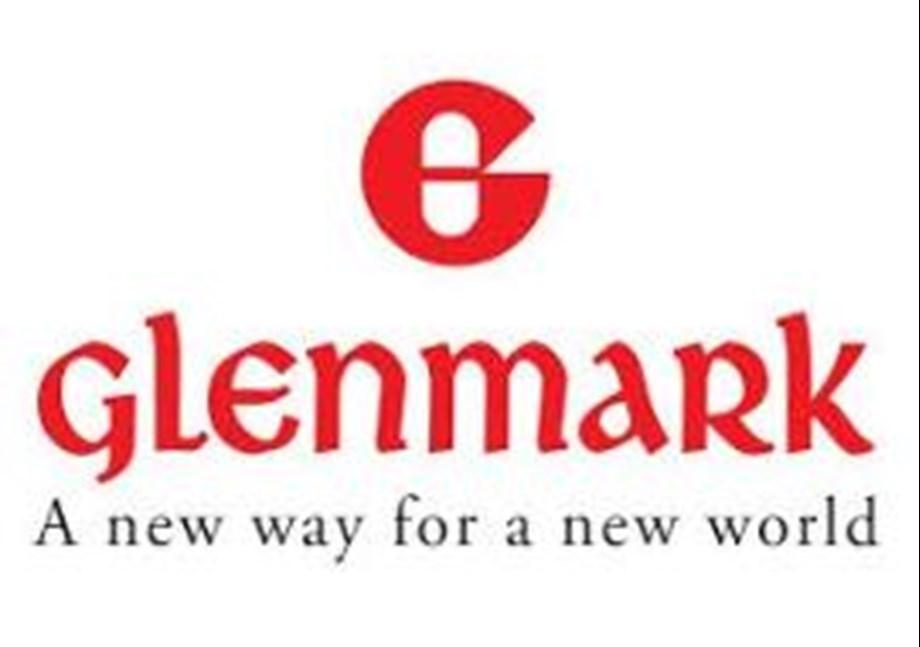 Glenmark Pharma forays into topical branded dermatology segment in US
