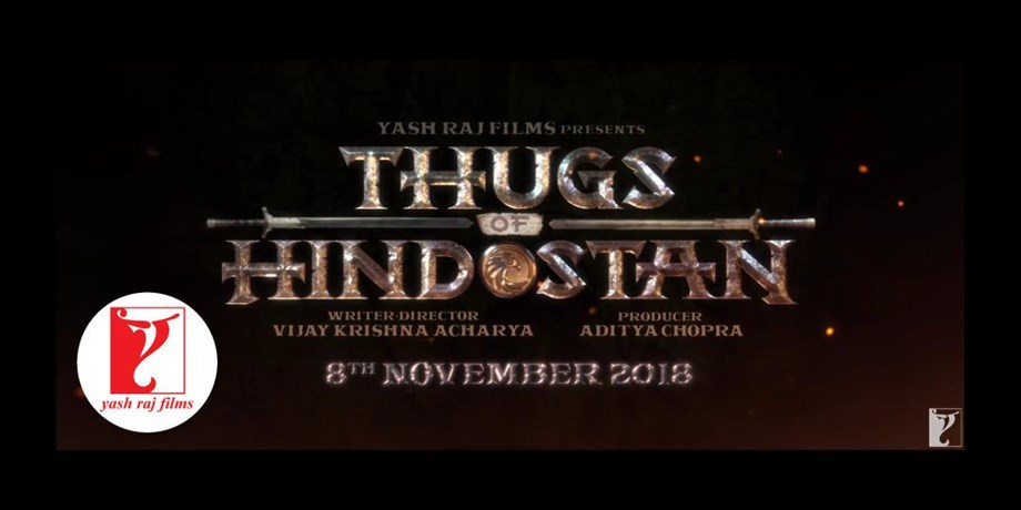 Thugs of Hindostan collection day 1:  Aamir-Amitabh film crosses Rs 52.25 crore, highest Hindi opener