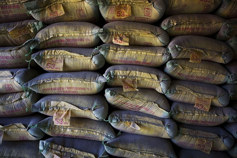 Dalmia claim to develop chemically modified cement for infra projects