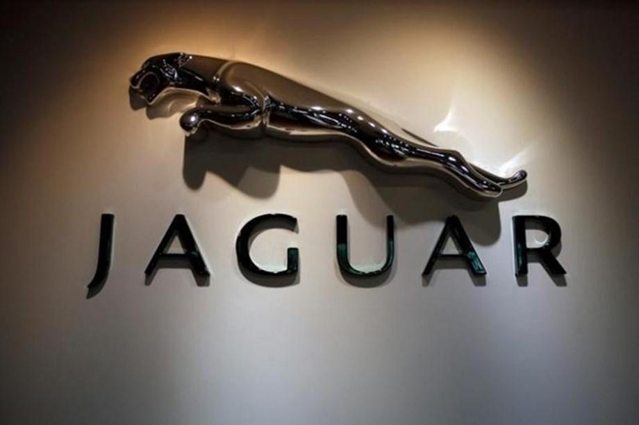 Tata Motors reports 5 pct decline in global sales in March; JLR sales dip 8 pct