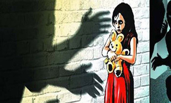 Assam registers 4,130 rape, 15,000 dowry-related cases after BJP govt