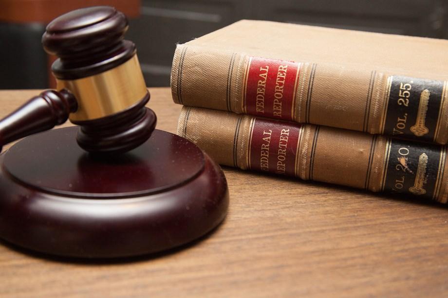 Jayaprakash Reddy, former Congress MLA gets bail in trafficking case