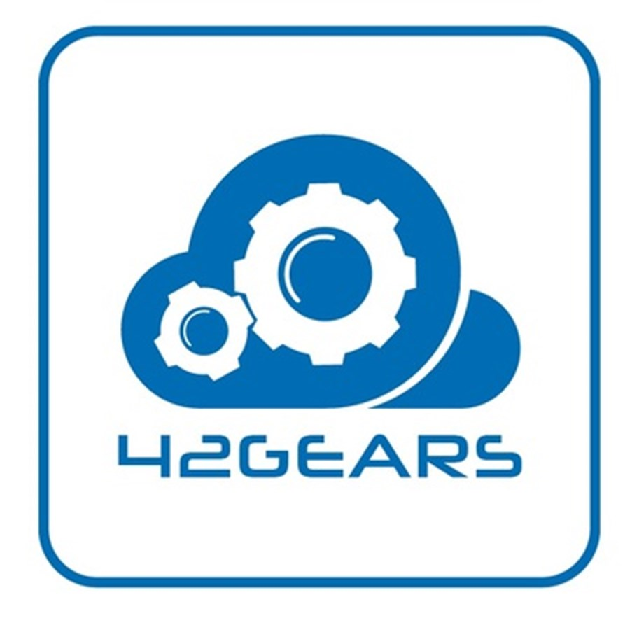 42Gears Achieves ISO 27001:2013 Certification for its Information Security Management System