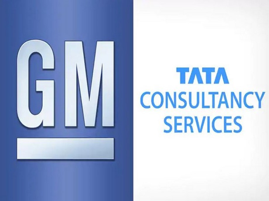 GM, TCS launch new partnership in global vehicle engineering