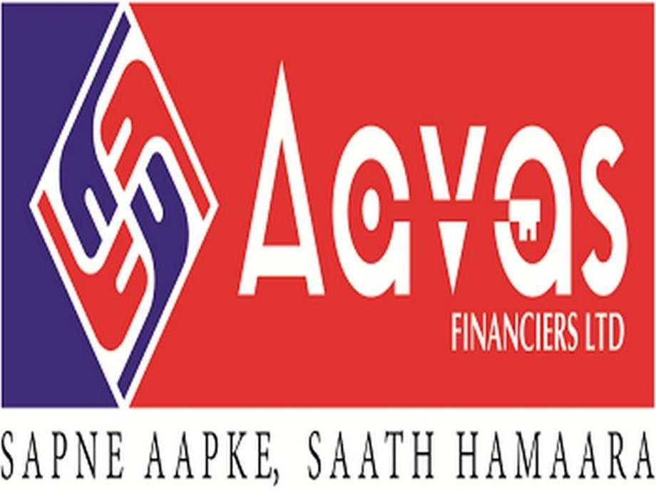 Aavas Financiers raises Rs 345 crore from IFC through NCDs