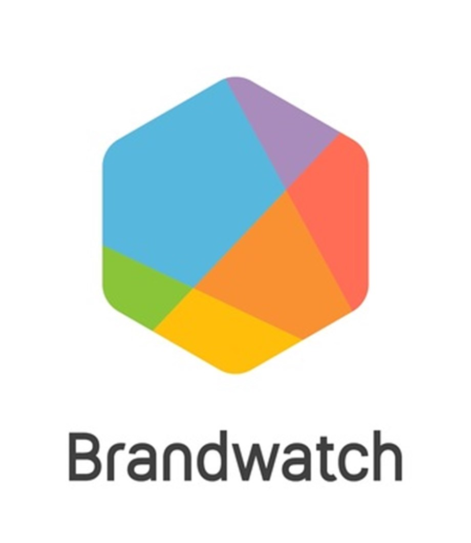 Brandwatch Disrupts Market Research Industry with New Flagship Product