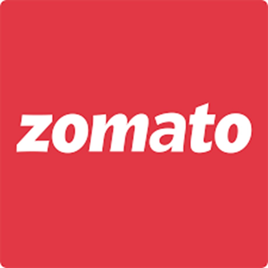 Zomato looks to become profitable by end-2020