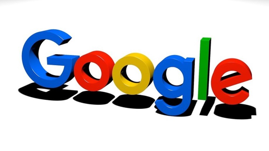 Google News May Shut Down in EU Over 'Link Tax': The Guardian report