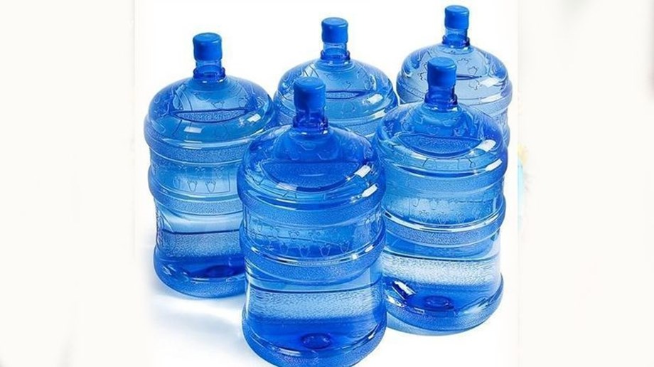NGO to give water at 50 paise per litre