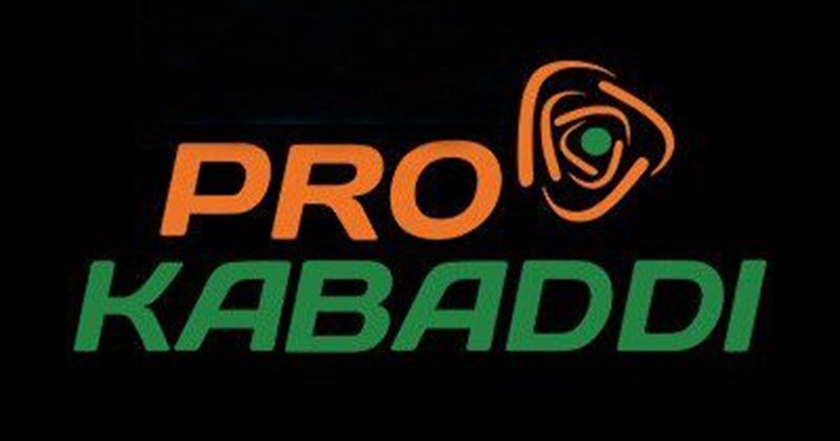 Pro Kabaddi League 6: Bengal Warriors beats Telugu Titans 30-25