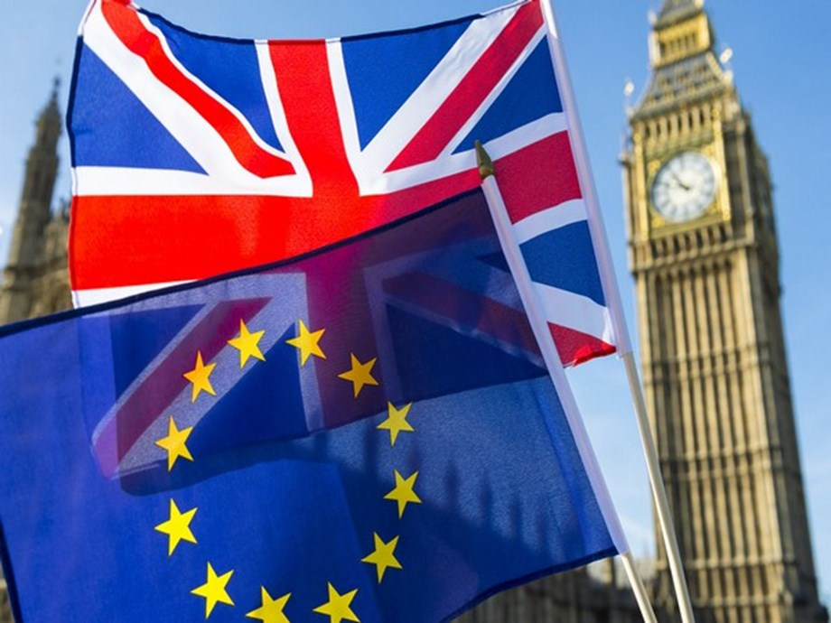 UK finance sector ready to wave Brexit white flag amid 'fish for finance' talk