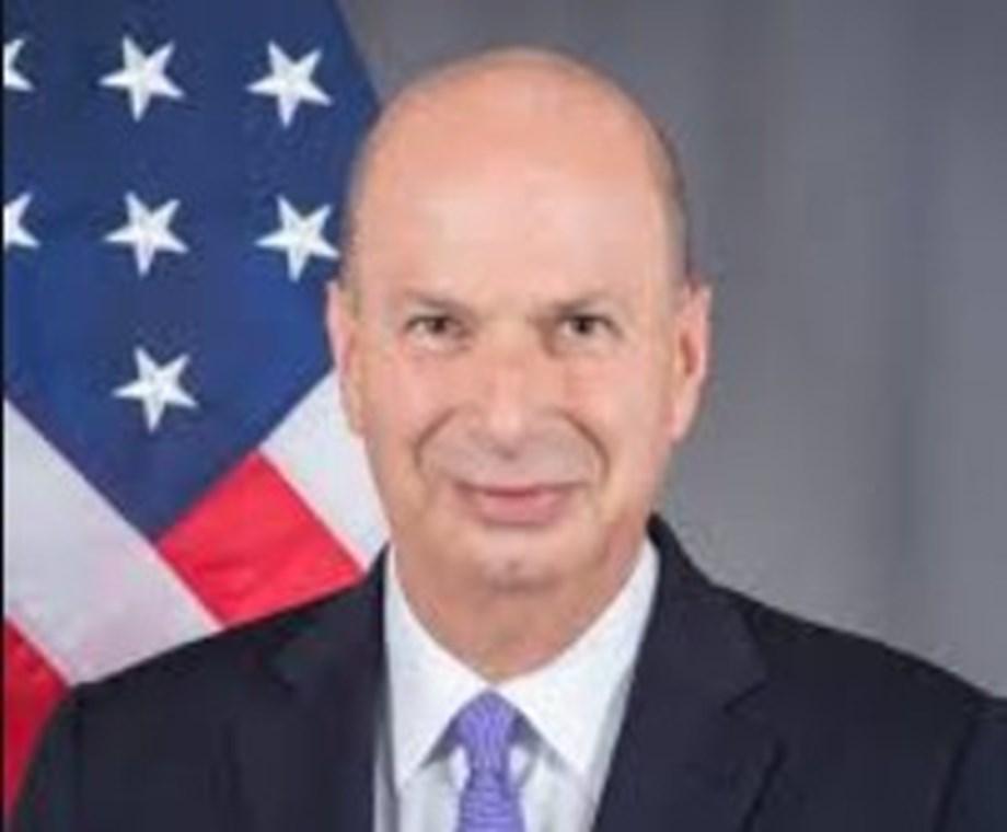 U.S. Ambassador to the EU Sondland to testify in impeachment probe as tension mounts