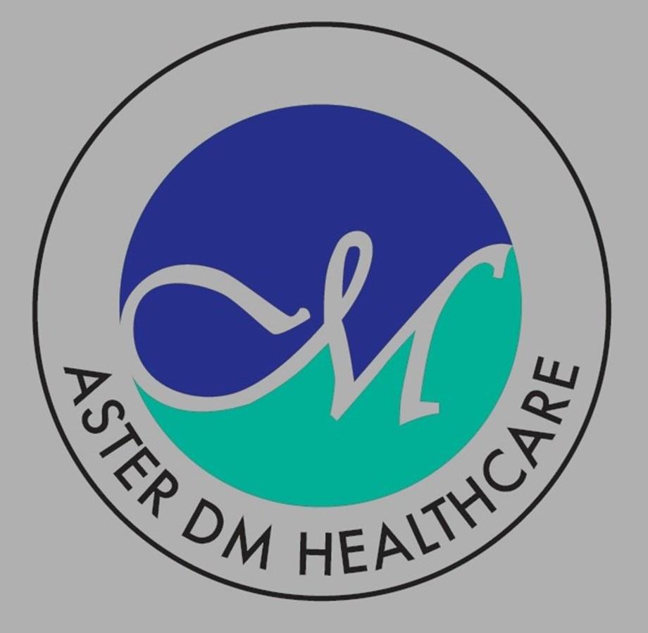 Aster DM Healthcare plans to enter diagnostics business